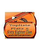 Topliste Gewinner Mai 2015