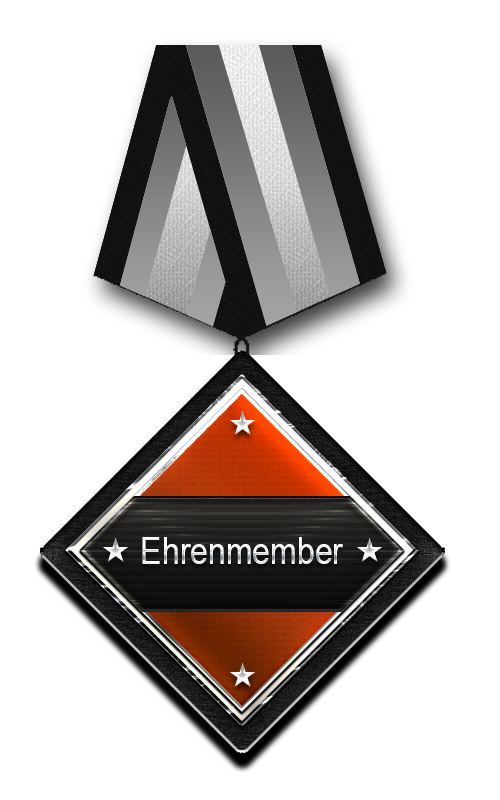 Ehrenmember